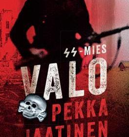 Pekka Jaatinen: SS-mies Valo