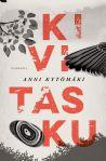 Anni Kytömäki: Kivitasku