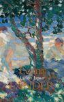 Leena Lander: Liekin lapset