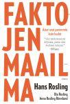 Hans Rosling: Faktojen maailma